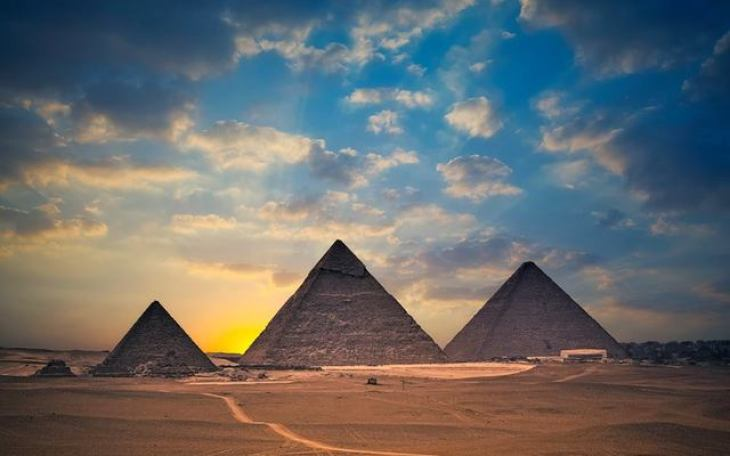 Image result for egypt photography tumblr
