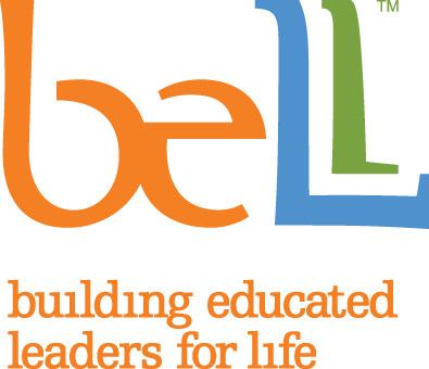 Image result for building educated leaders for life transparency