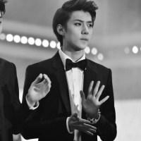 """""""""""Миний хөрш EXO-K"""" 2 хэсэг"""