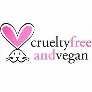 Image result for vegan makeup