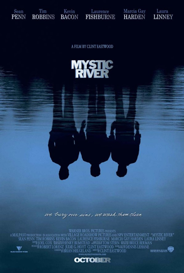 https://i1.wp.com/static.tumblr.com/c9563a5f0e23110848a09015f2fbd46d/s6xm5h5/5ezmvnpv7/tumblr_static_mystic-river.jpg?resize=597%2C886