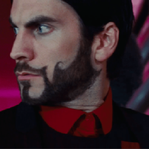 https://i1.wp.com/static.tumblr.com/dba0evw/0Valurmrx/seneca_crane.png