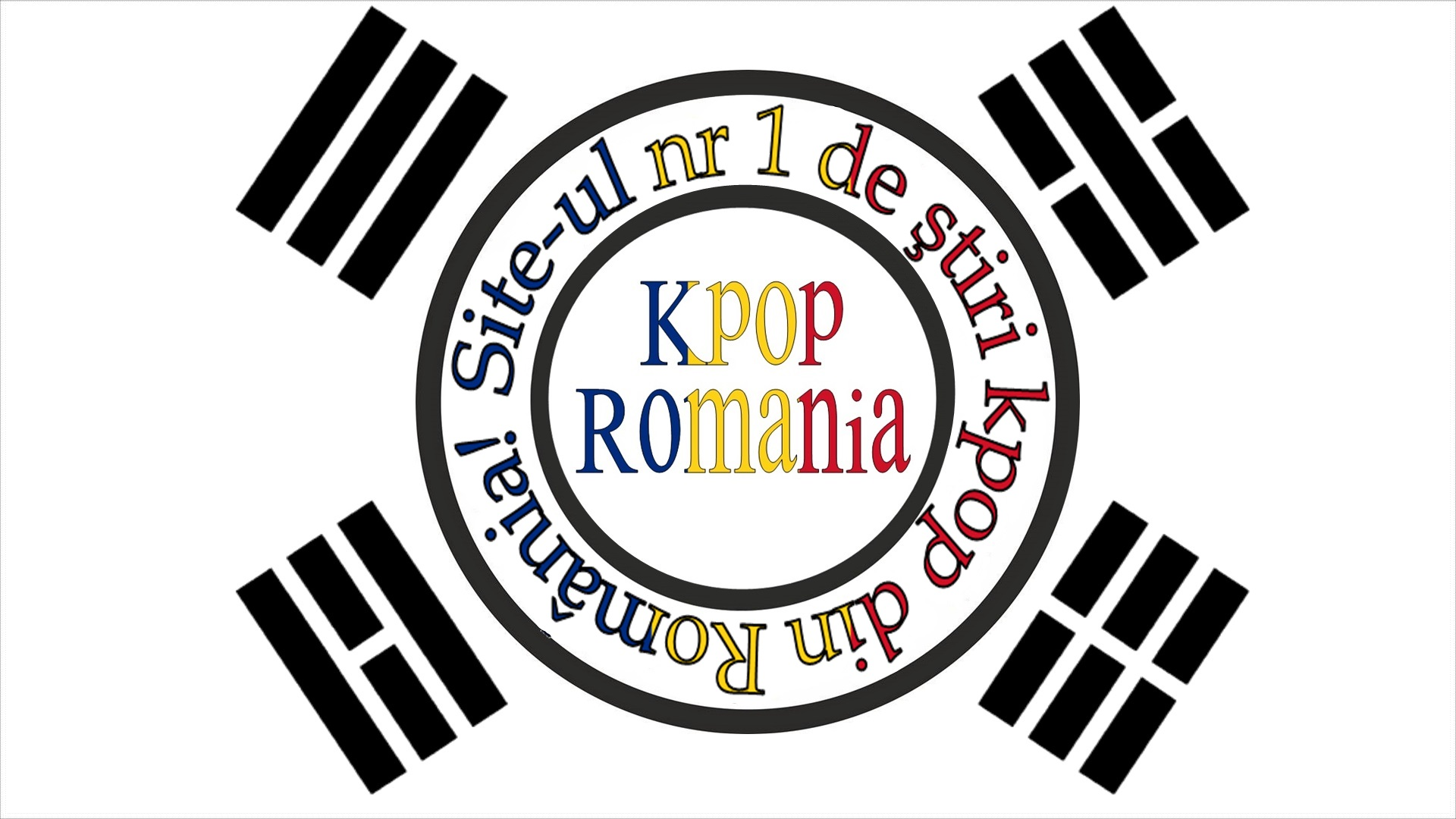 Imagini pentru kpop romania