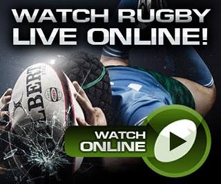 https://i1.wp.com/static.tumblr.com/f0de4b19e7374b47c4bb3beac5fb6335/h7b89k5/Ku9n3aptu/tumblr_static_rugby.jpg?resize=320%2C267