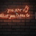 Spotify Playlist On Tumblr