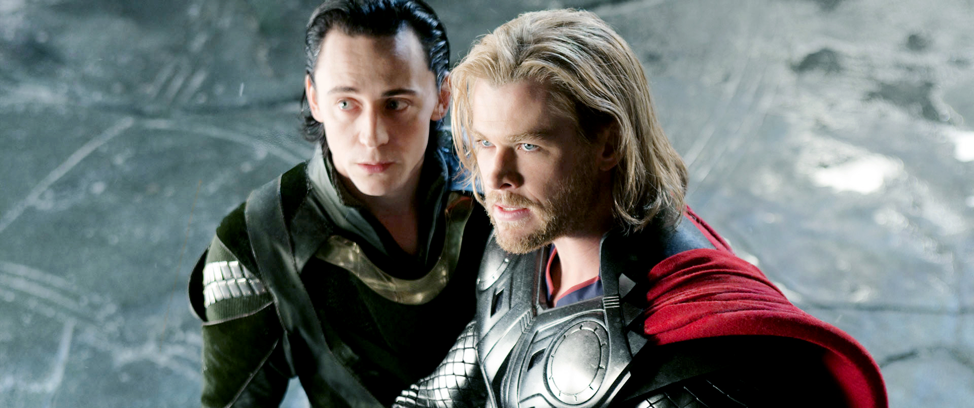 https://i1.wp.com/static.tumblr.com/im71lug/jo9n9in6b/loki-thor_480.jpg1.jpg