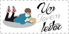 Um jovem Leitor - Resenha de livros,sorteios e muito mais.....