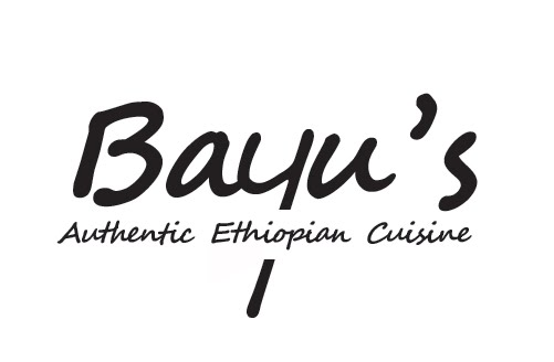 Bayu's