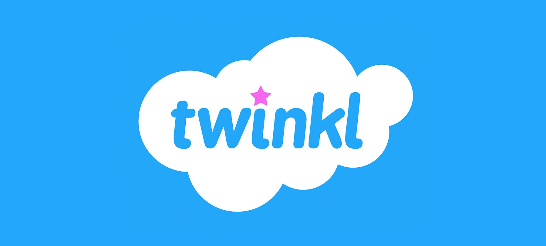 Twinkl Provides Instant Access To A Complete Range Of Teacher Created Engaging And Inspiring