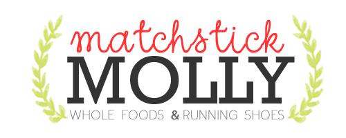 Matchstick Molly