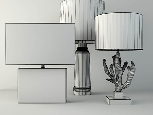 Image result for zara home lamp