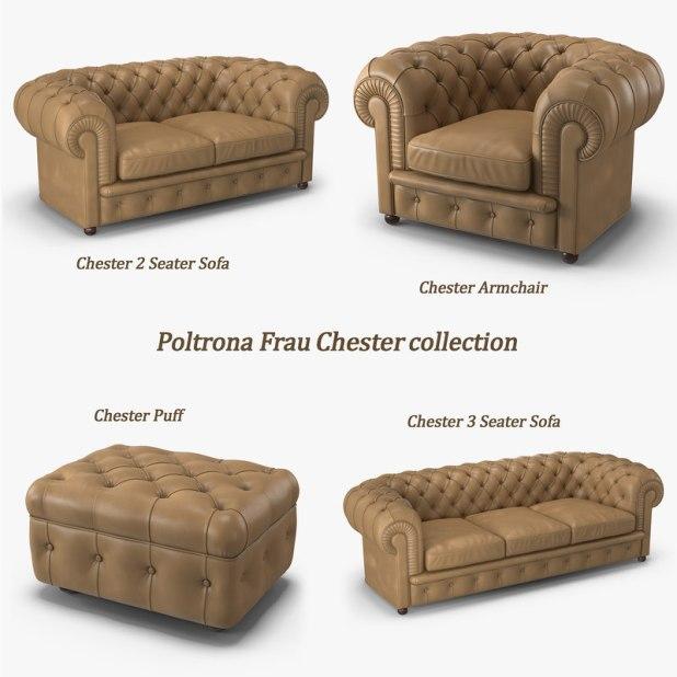 Sofa Puff Www Stkittsvilla Com