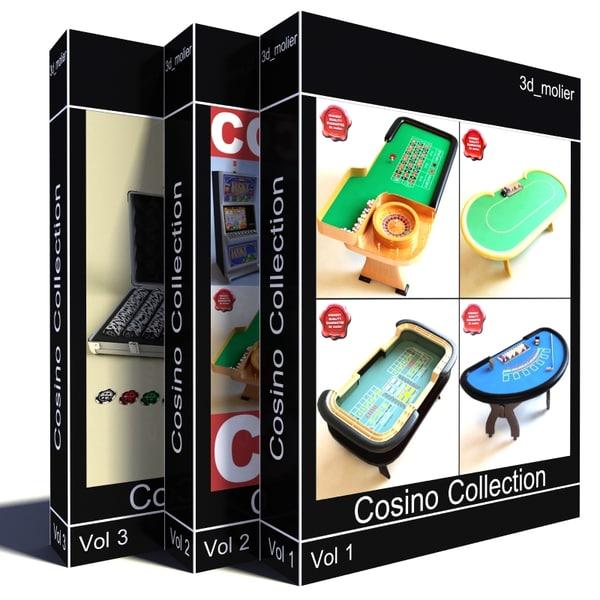 Cosino Collection V3 00.jpg88b449e1 a088 4deb b602 b60d34db5123Larger