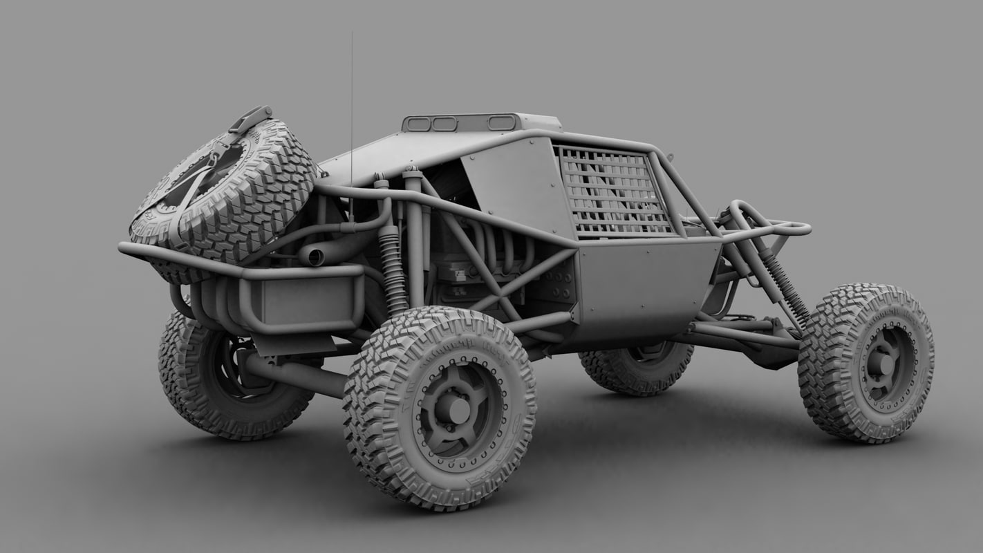 Colorful Doom Buggy Frame Ideas - Picture Frame Design - stoneyville.net