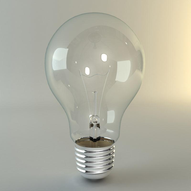 Uv Ray Light Bulb
