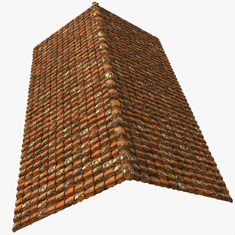 3d model tile on Tile Models  id=93548