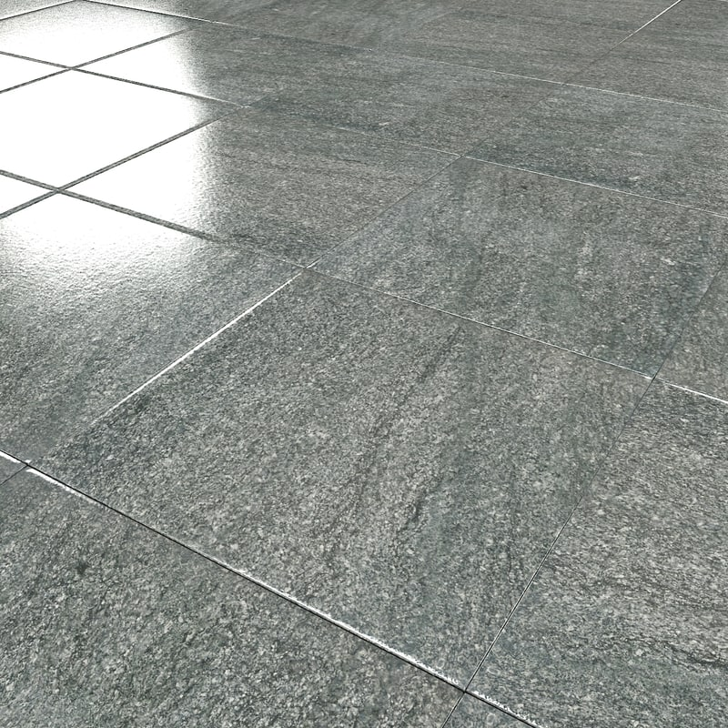 3d max tile on Tile Models  id=51096