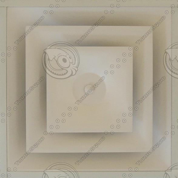 texture jpeg ceiling vent tiles