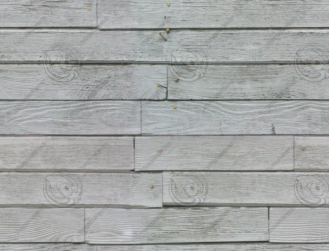 Texture Other Wood Tileable Wooden