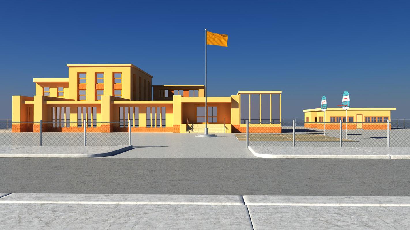 Yard Design Software