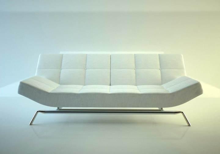 Design Schlafsofa Ligne Roset ligne roset sofa modell smala glif org