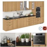Kuche Industrial Ikea – Caseconrad.com