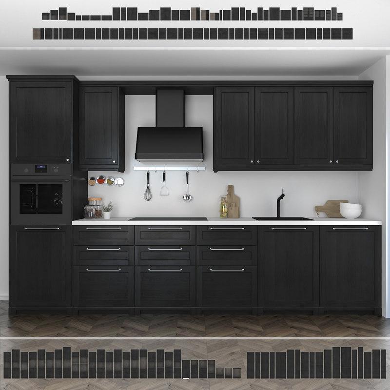 Buy Kitchen Design Software