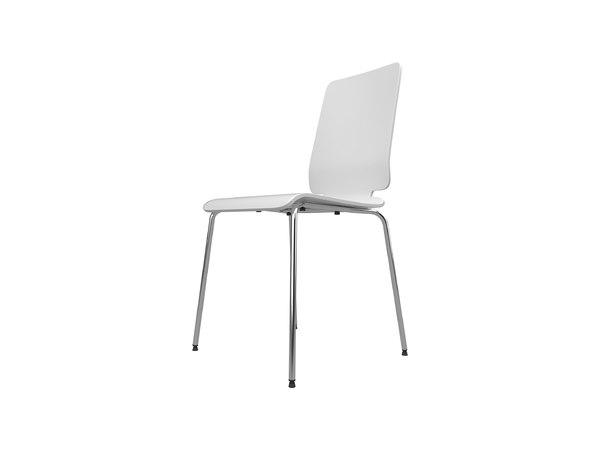 ikea gilbert chaise
