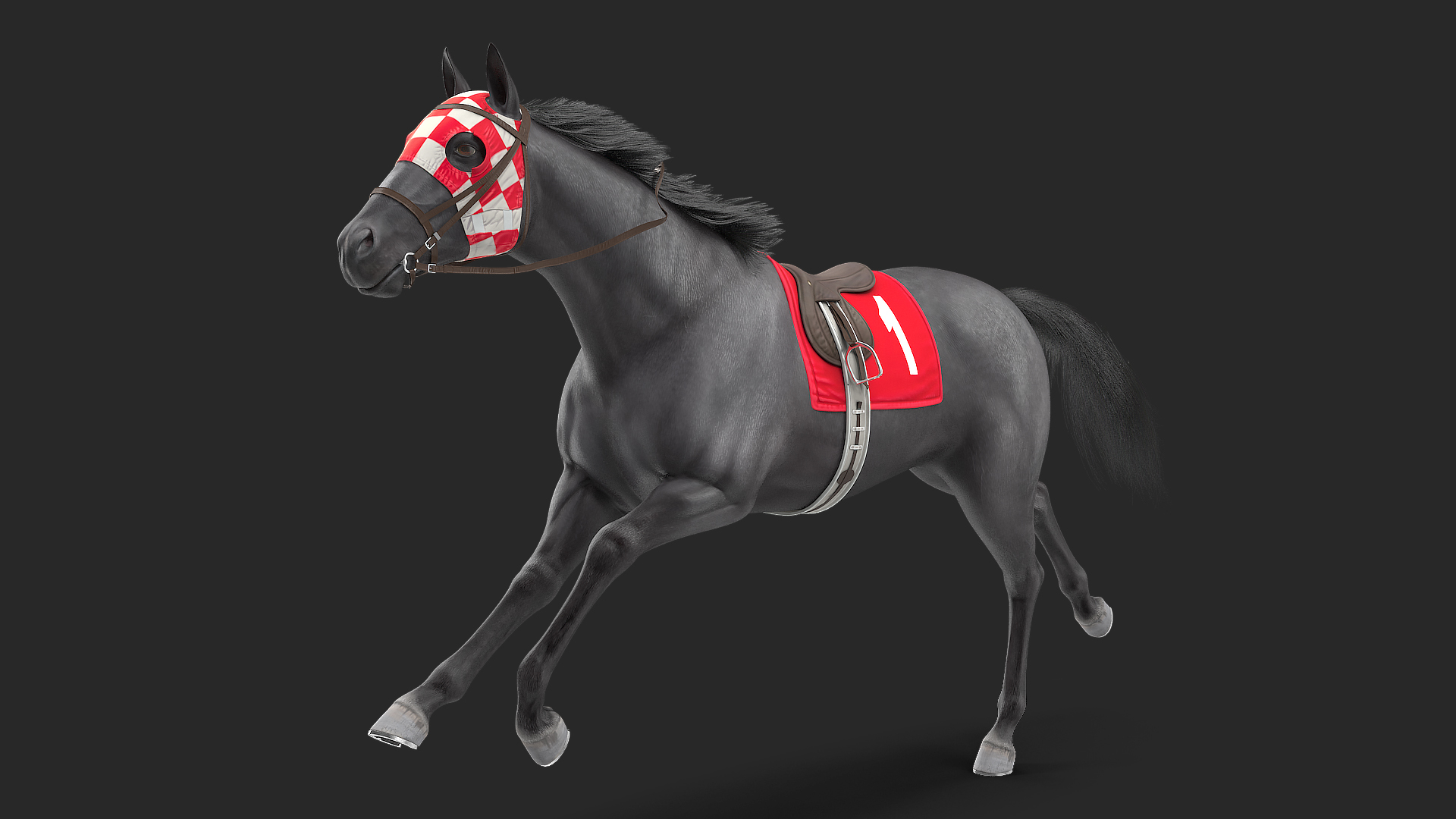 【最新】 競走 馬 壁紙 ~ HDの壁紙畫像