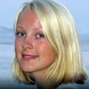 Margrethe Bøyum Kløven