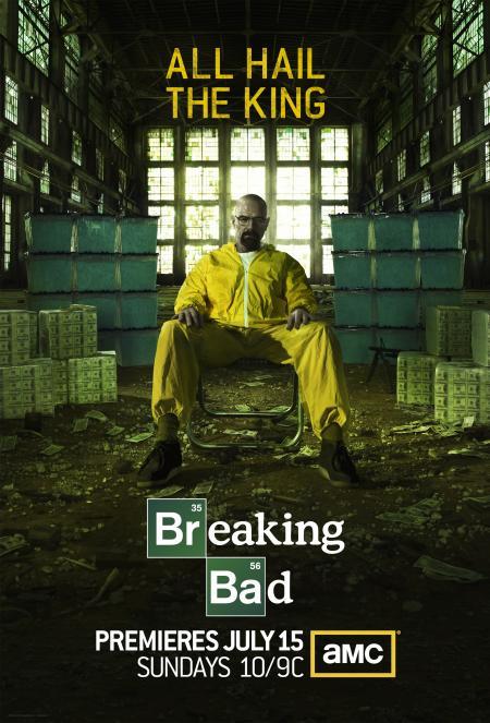 Heisenberg...