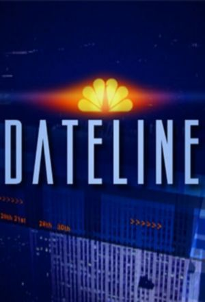Dateline NBC | TVmaze