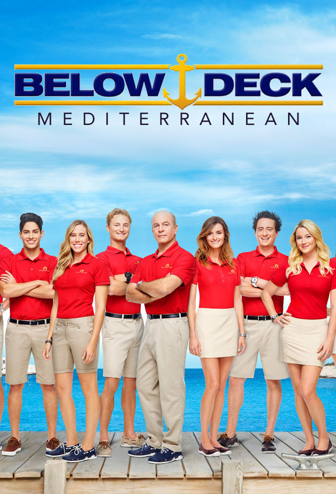 Below Deck Mediterranean S02e04 Web X264-tbs + 720p + 1080p
