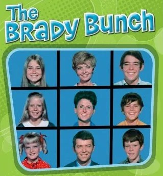 The Brady Bunch Series TV Tropes