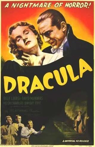 https://i1.wp.com/static.tvtropes.org/pmwiki/pub/images/Dracula1931poster.jpg