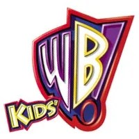 Image result for kids wb