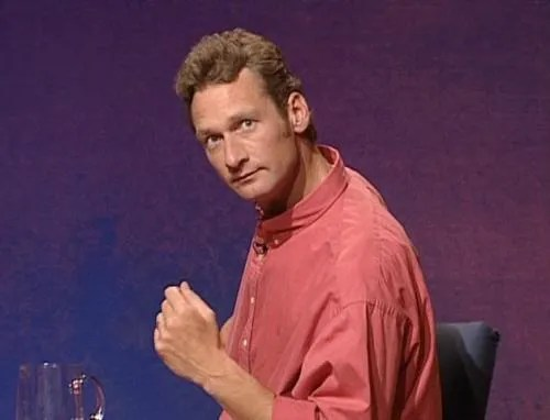 Whose Line Is It Anyway? / Characters - TV Tropes