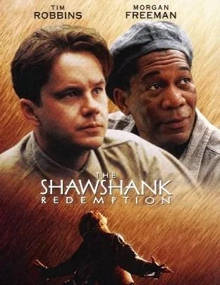https://i1.wp.com/static.tvtropes.org/pmwiki/pub/images/Shawshank_Redemption.jpg