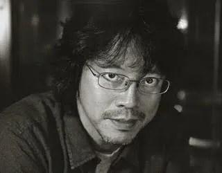 Urasawa Naoki