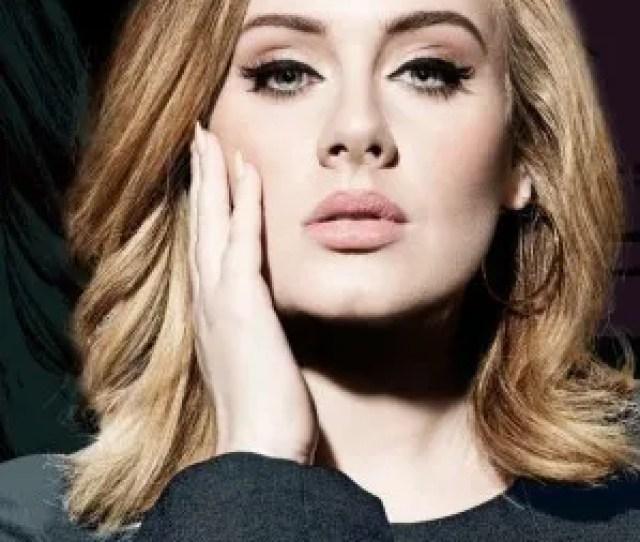 Music Adele