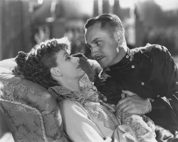 Anna Karenina 1935 Film Tv Tropes