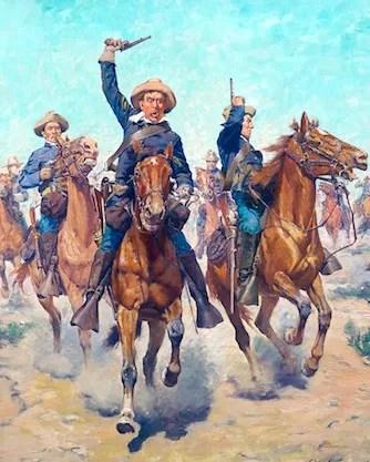 https://i1.wp.com/static.tvtropes.org/pmwiki/pub/images/cavalry_charge_1905_4616.jpg
