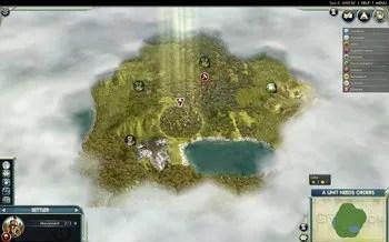 Image result for fog of war
