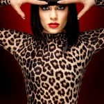 Channing Tatum and Jessie J are dating