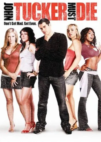 John Tucker Must Die Film TV Tropes
