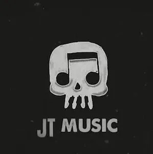 JT Music (Music) - TV Tropes