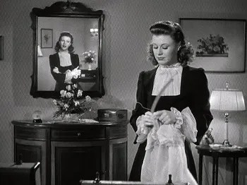 Image result for kitty foyle