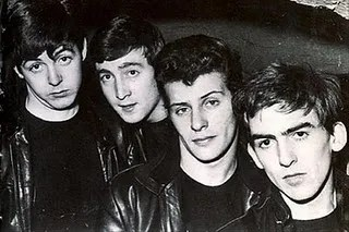 Image result for pete best images
