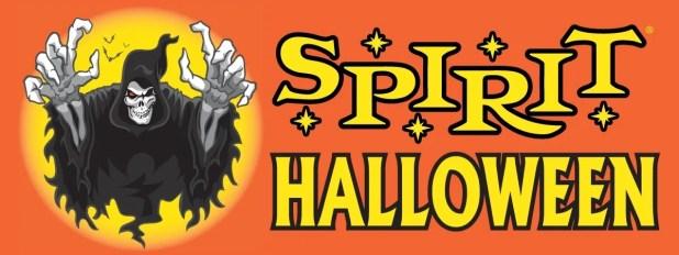 spirit halloween creator tv tropes