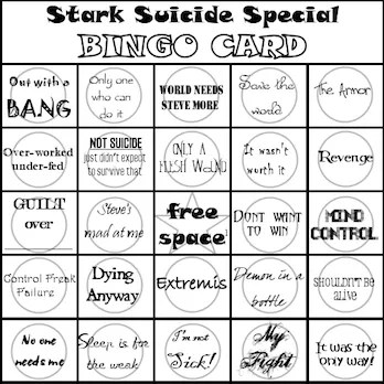 https://i1.wp.com/static.tvtropes.org/pmwiki/pub/images/tony-starks-suicidebingo_copy_3503.png